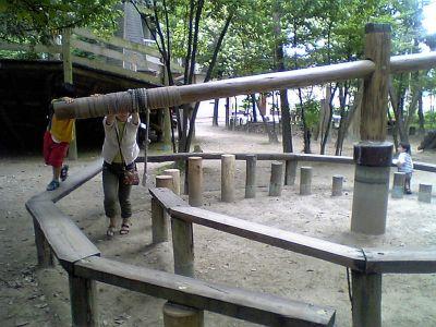 一宮地域文化広場