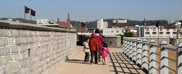 水原華城の画像 p1_23